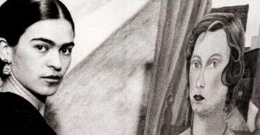 Enseñanzas de resiliencia y liderazgo, inspiradas en la vida de Frida Kahlo