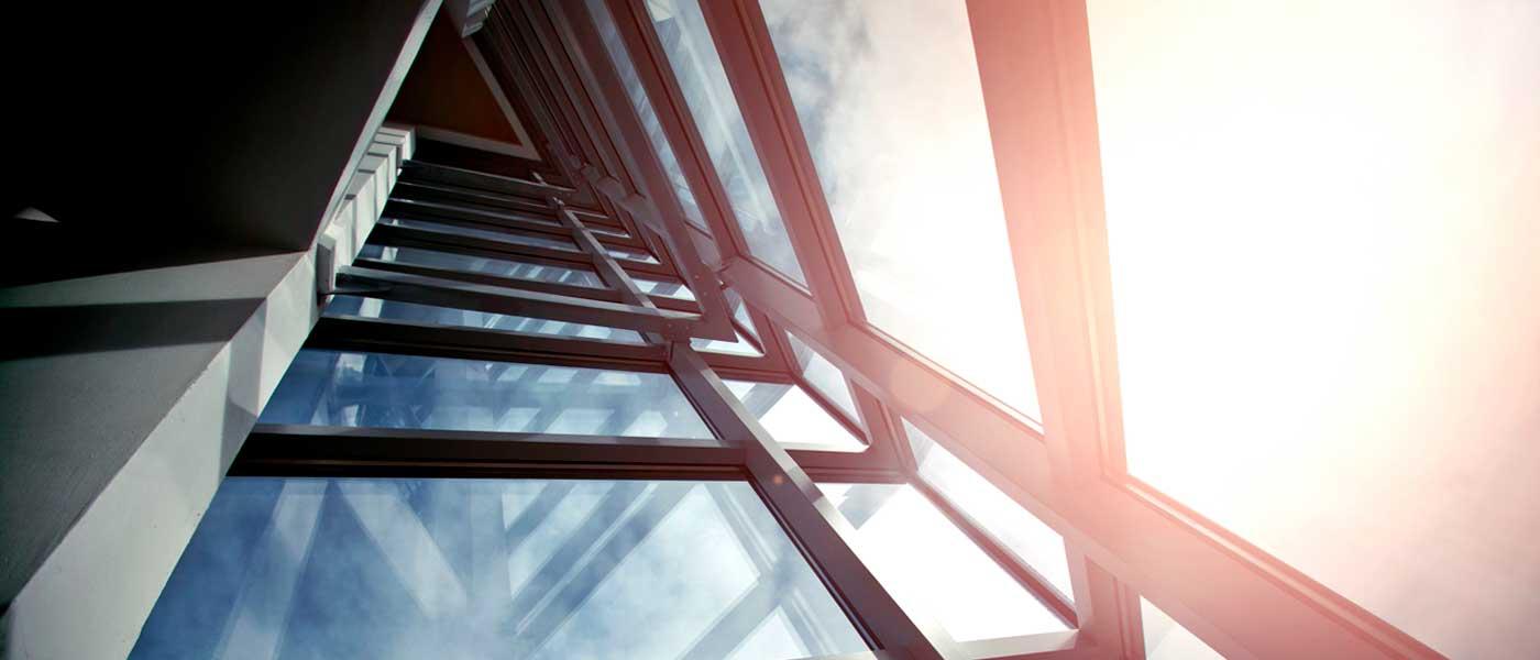 Entorno en transformación: cómo preparar a tu empresa para 2021