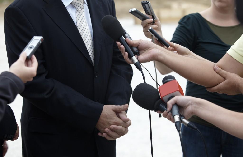 Entrenamiento en Medios