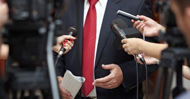 Entrenamiento en Medios para Directivos
