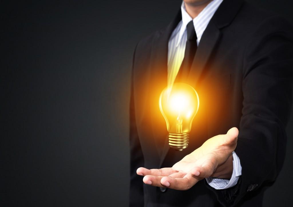 ¿Estás monetizado tu Liderazgo de Pensamiento a favor de tu empresa?