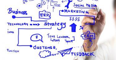 Quién debe hacerse cargo de la Estrategia Digital
