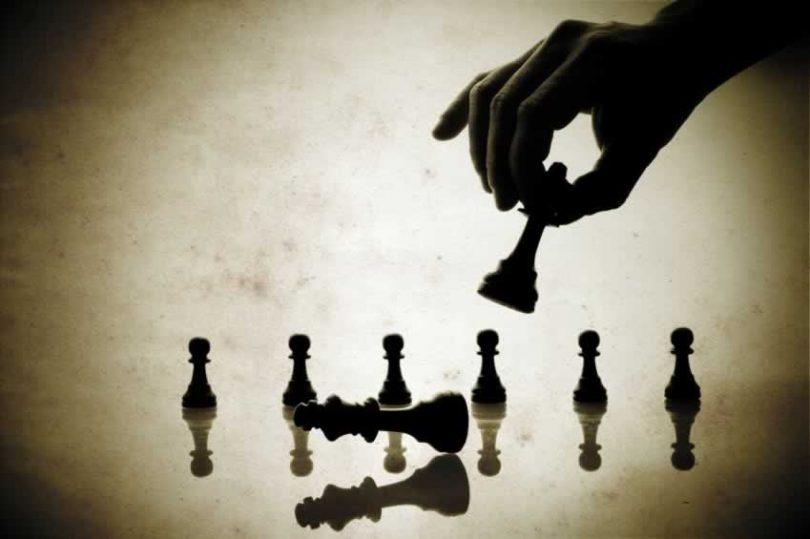 ¿Cómo obtener mayores presupuestos para las Estrategias de Marketing de Contenidos?