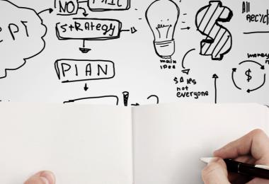 Evalúa el alcance de tu estrategia de comunicación con este checklist