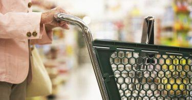 Experiencia Total del Consumidor: Cuidar, Co-crear, Evaluar, Elegir