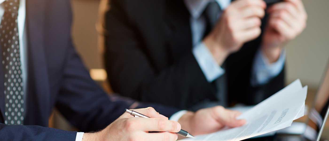 Factores clave para seleccionar una agencia de Relaciones Públicas en 2021