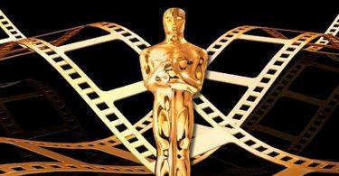 Gana el Oscar con Estrategias de Comunicación 4.0