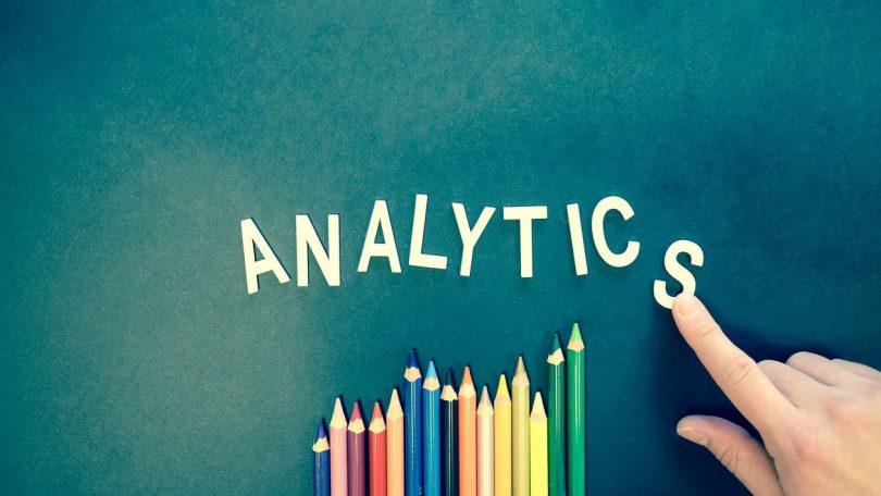 Herramientas de análisis web, cómo usarlas a tu favor
