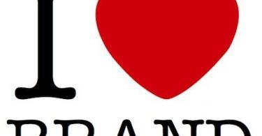 Emotional Marketing: Emociones a favor de su marca