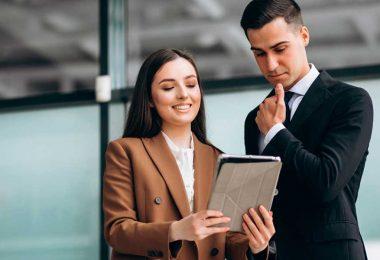 Importancia de la inteligencia emocional en el liderazgo del futuro