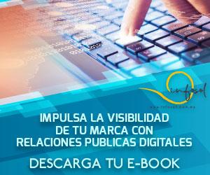 Impulsa la visibilidad de tu marca con Relaciones Públicas Digitales
