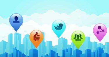 Aprendiendo a Leer a los Influenciadores Digitales
