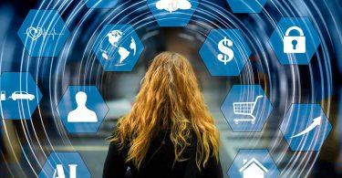 Inteligencia Artificial: el nuevo aliado de las Relaciones Públicas