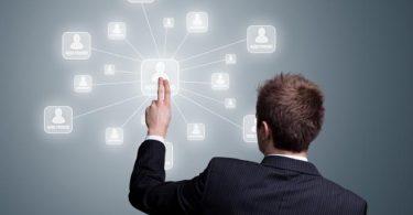 ¿Cómo aplicar la Inteligencia Empresarial para una Comunicación SMART?