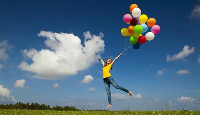 La felicidad, un activo de alta rentabilidad para las organizaciones