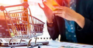La importancia del manejo de la reputación en el sector retail