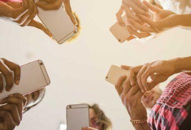 La importancia del prosumidor en las estrategias de relaciones públicas digitales
