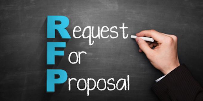 La pregunta más importante -y que se te olvidó hacer- en tu RFP