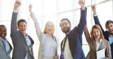 La principal Audiencia de tu Marketing de Contenidos: Tus Empleados