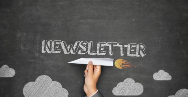 La receta para un buen Newsletter