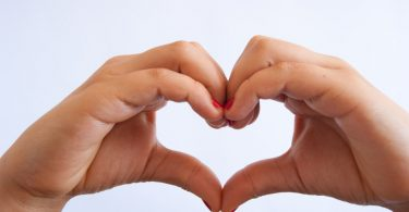 Don Juan del Marketing: Amor y Lealtad hacia la Marca