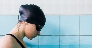 Lecciones olímpicas de manejo de crisis rumbo a Tokio 2021
