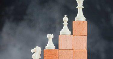 Liderazgo de pensamiento, el poder de compartir conocimiento