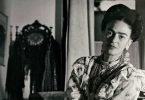 Liderazgo y resiliencia: enseñanzas inspiradas en Frida Kahlo