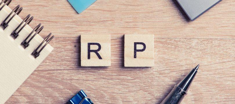 Lo que no debe de faltar en tus planes de RP... rumbo a 2018