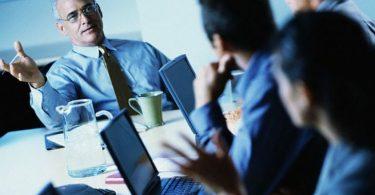 Lo que todo CEO debe saber para ser referente en los negocios