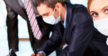 Lo que tu marca debe saber sobre Marketing y RP en la era del coronavirus