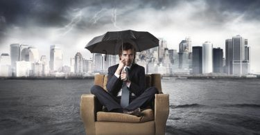 Manejo de Crisis: ¿Su Empresa está Preparada?