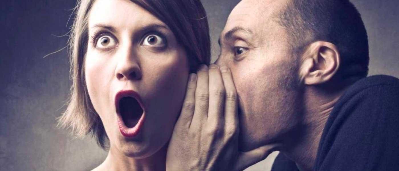 Marketing boca a boca: el poder de la recomendación