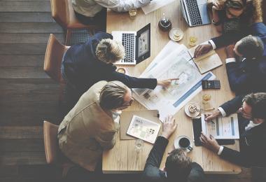 Cómo crear una estrategia de marketing de contenidos para distribuir contenido valioso
