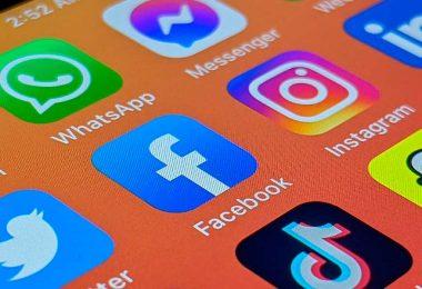 Marketing Relacional y Redes Sociales: trabajando para construir relaciones a largo plazo con los clientes