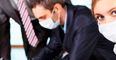 Marketing y Relaciones Públicas en la era del coronavirus: lo que tu marca necesita saber