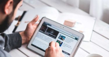 Medios Ganados: Una guía de nuevas oportunidades para la marca