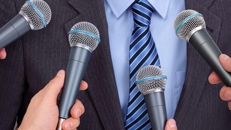 ¿Necesitas un Entrenamiento en Medios?