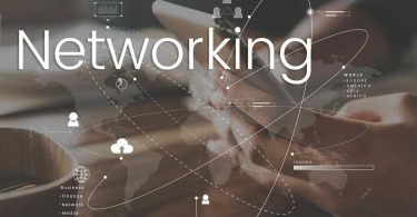 Networking virtual: Cómo construir conexiones en la era digital