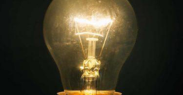 Nuestro mundo necesita ideas disruptivas que inspiren a la acción