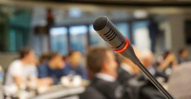 Comunicación, clave para comunicar una Plataforma Política
