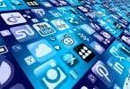 Plataformas Sociales Emergentes