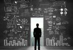 ¿Por qué considerar estrategias de Marketing Digital?