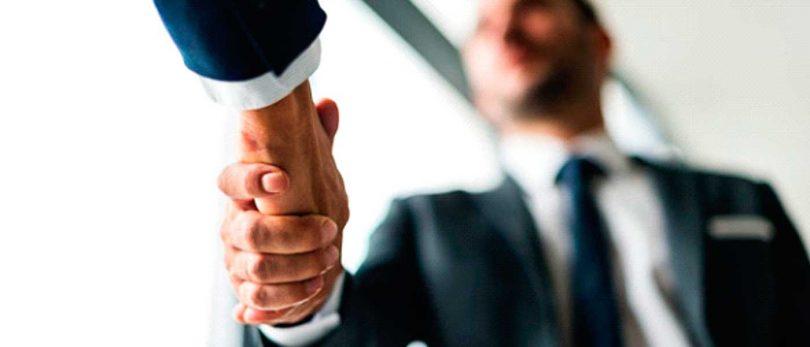 ¿Por qué RP es importante para tu negocio?