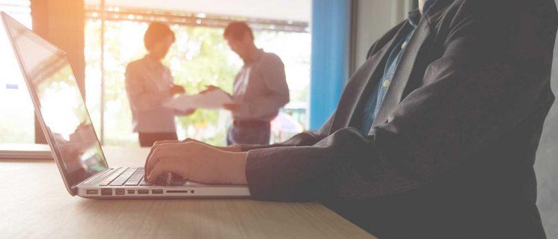 Presente y futuro de las ventas digitales en el mercado B2B