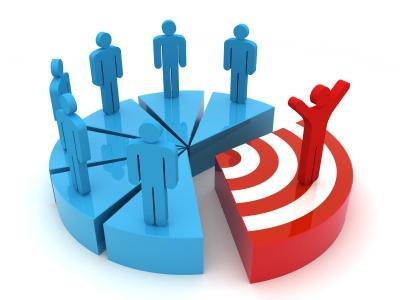 Qué Elementos Medir en la Estrategia de Mercadotecnia