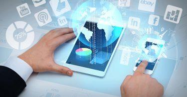7 tácticas para reforzar el Marketing en Internet