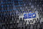 Relaciones públicas + SEO = Más clics y tráfico web