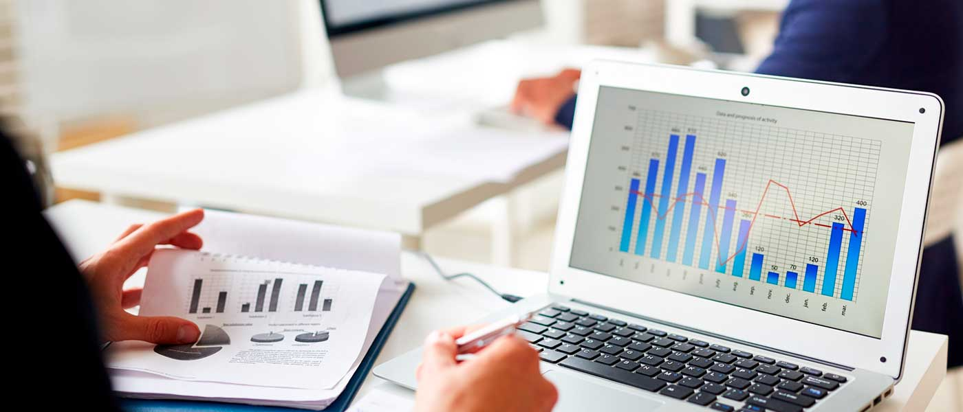 ROI en Marketing: Cómo medir el éxito de una estrategia