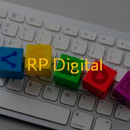 RP Digital
